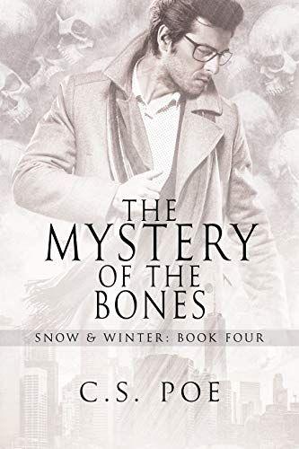 Read Download The Mystery Of The Bones Snow Winter Book 4 Free Epub Mobi Ebooks Winter Books Got Books Books To Read