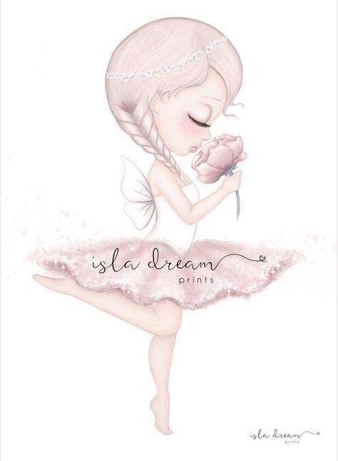 Crysta Ballerina – Tutu Irresistible Boutique