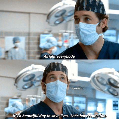 Grey's Anatomy Derek G… - My Medical Center 2020 Greys Anatomy Derek, Greys Anatomy Funny, Grey Anatomy Quotes, Grays Anatomy, Greys Anatomy Workout, Greys Anatomy Season 1, Derek Shepherd, Great Ab Workouts, Grey Quotes