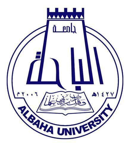 لجنة عمداء كليات الطب بالجامعات السعودية تعقد اجتماعها الـ 37 بجامعة الباحة صحيفة وطني الحبيب الإلكترونية Civil Jobs Sport Team Logos Social Security Card