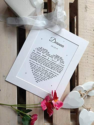 Bridesmaid Gift Wedding Gifts For Bridesmaids Personali Https