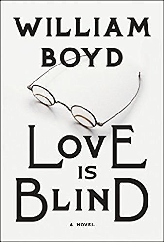 Pdf Download Love Is Blind A Novel Free Epub Mobi Ebooks Novels Historical Fiction Literary Fiction