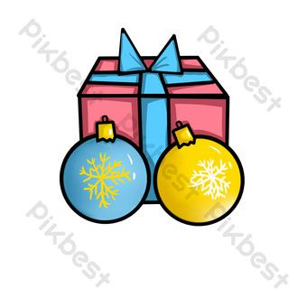 Snowball Design Clipart Png Vector Element Snowball Snowball Christmas Christmas Png And Vector With Transparent Background For Free Download Snowball Christmas Tree Background Clip Art