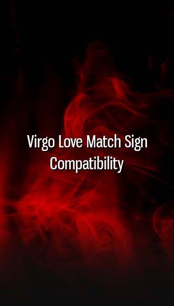 virgo man compatible astrology