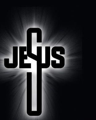 Jesus Cross As Background Screen For Apple Watch If You Have An Apple Watch This Image Will Fit B Apple Watch Faces Apple Watch Wallpaper Apple Watch Stand