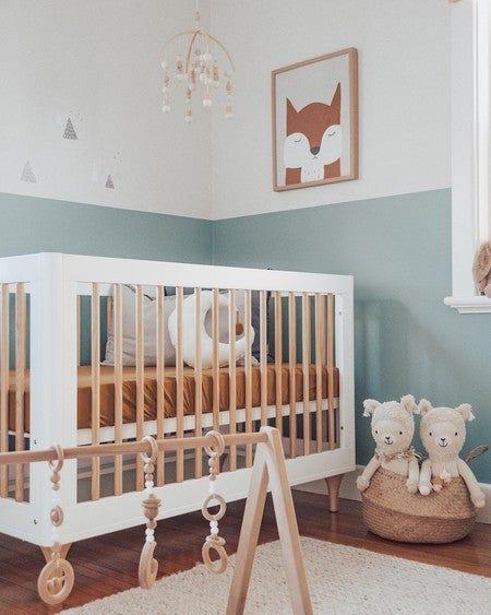 Baby Bedroom, Nursery Room, Boy Room, Nursery Decor, Nursery Ideas, Room Decor, Girl Rooms, Girl Nursery, Kids Bedroom