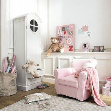 shared room by www.lesleywgraham.com, via Flickr | Maison - kids ...