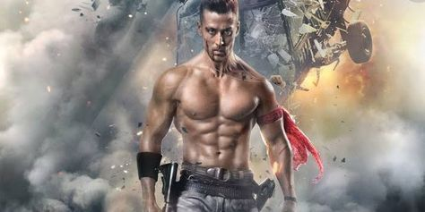 Baaghi 2 In 2020 Full Movies Online Free Full Movies Download Hindi Movies