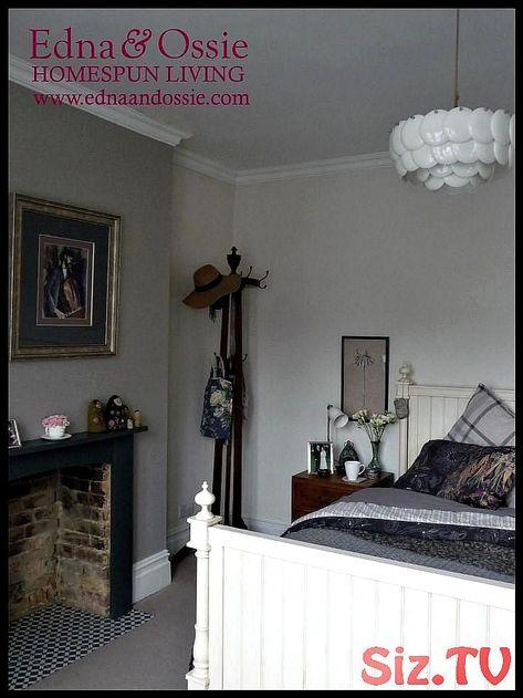 Room, Bed & Room Porter Queen Portrait Wall Bed With Desk