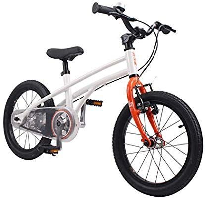 Boy S Mountain Bike Bicycles For Children 3 8 Years Old Outdoor