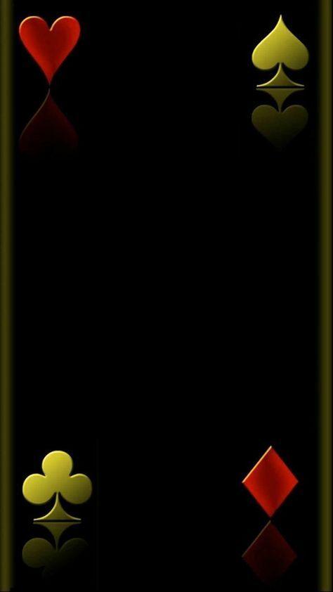 карта казино для minecraft