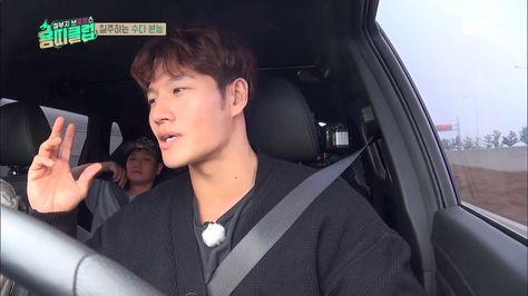 """용띠클럽 - 장혁, 홍경인에 """"우리들의 영웅 전태일 좋아^~^"""". 20171010 - YouTube"""