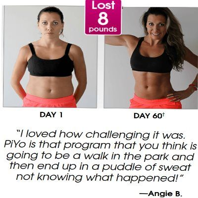 Yogaburn for women piyo review 2017 pilates yoga weight loss yogaburn for women piyo review 2017 pilates yoga weight loss workout my 1 yoga tip for a tiny belly pinterest yoga everyday weight loss ccuart Image collections