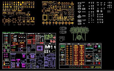 แจกไฟล งาน Autocad ฟร คร าฟฟฟ Autocad 2007 Blogสอนเข ยนแบบautocad สอนautocad สอนเข ยนแบบด วยโปรแกรม Autocad 2007 งานนำเสนอสถาป ตย ผ งบ าน โมเดลสถาป ตย