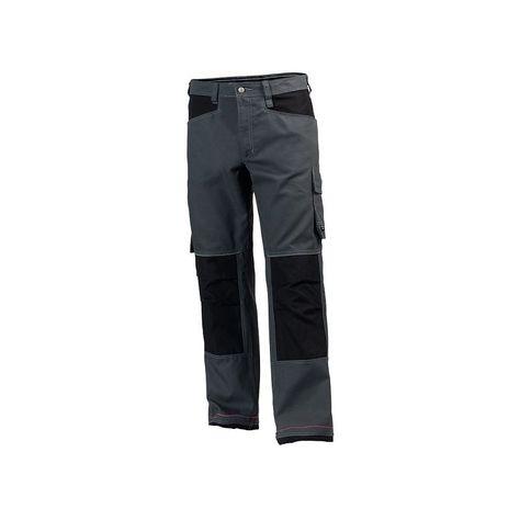 Pantalon et bas de protection | Soldes jusqu'au 4 février 2020 !