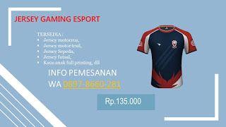Download 0897 8660 281 Bikin Jersey Full Printing Bandung Mockup Kota Bandung Kaos Pria