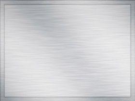 Brushed Steel Or Aluminium Metal Background Texture Metal Background Metal Texture Textured Background