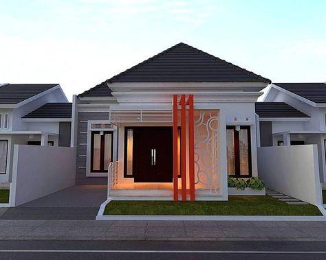 Gambar Kanopi Rumah Kayu prio suwanto bagoessoewanto on pinterest