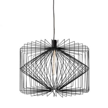 Wever And Ducre Wiro 6 5 Pendant Light Ylighting Com Unique Pendant Lights Pendant Light Light
