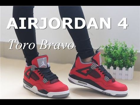 fa96991deaed Air Jordan 4 Retro
