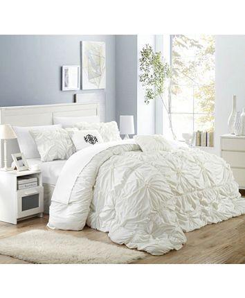 55 Bedding Ideas Bedroom Decor Home, Studio D Allegro Bedding