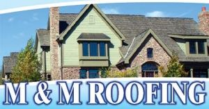 M M Roofing Old Brooklyn Ohio Roofing Deck Cleaning Window Installation
