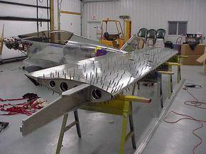 Pin By Sicidcabdi On Sicidcabdi Aircraft Design Aircraft Aluminum Furniture
