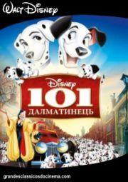 Baixar E Assistir 101 Dalmatians 101 Dalmatas 1961 Gratis