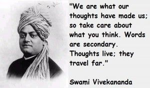 Top quotes by Swami Vivekananda-https://s-media-cache-ak0.pinimg.com/474x/c4/63/e8/c463e8b2e20c5b45b90806b5fe146db9.jpg