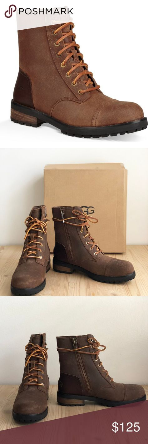 91858db63b3 List of kilmer ugg boots pictures and kilmer ugg boots ideas