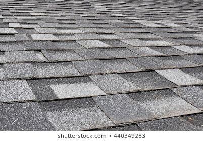 Asphalt Shingles Photo Close Up View On Asphalt Roofing Shingles Background Roof Shingles Roofing Construction Roofing Roof Roofing Asphalt Roof Shingles