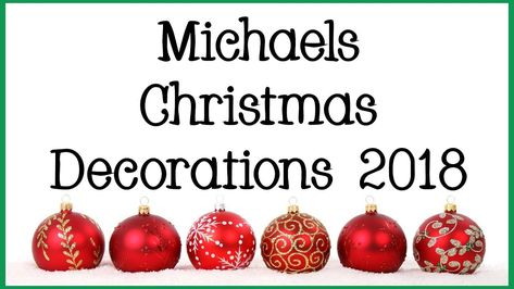 Michaels Christmas Crafts.Pinterest Pinterest