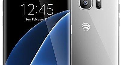 Repair Unbrick Samsung G935a U5 Repair Unbrick Samsung G935a U5 اصلاح مشكلة دخول الجهاز Sbl لجهاز سامسونج S7 اصلاح Samsung Samsung Galaxy Phone Galaxy Phone