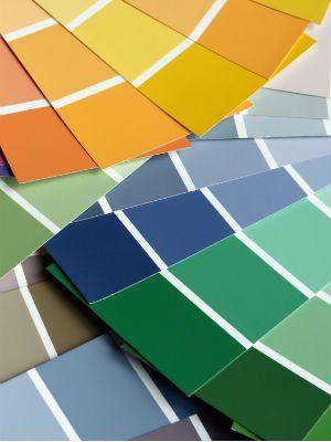 Can Lowes Color Match Paint : lowes, color, match, paint, Match, Paint, Matching, Colors,, Matching,, Colors
