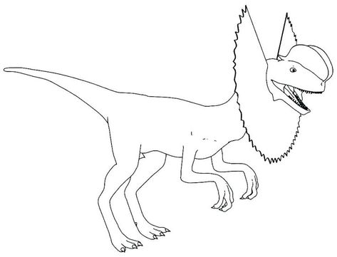 Dinosaurs Color Pages Dinosaurs Coloring Pages Dinosaur Coloring