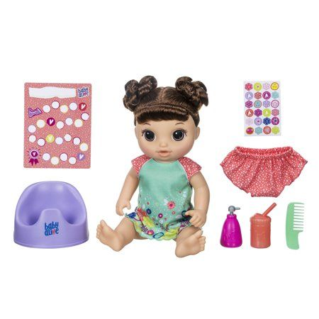 Toys Baby Dolls Baby Alive Dolls Baby Alive