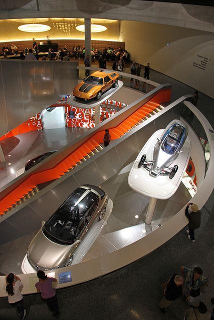 236 best mercedes-benz dealerships, showrooms images on pinterest