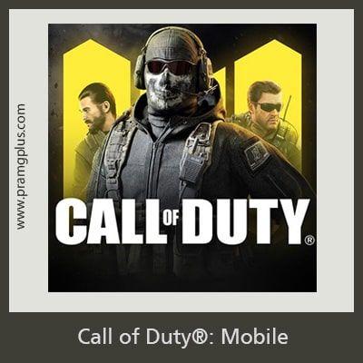 تحميل لعبة كول اوف ديوتي Call Of Duty 2020 برابط مباشر مجانا Call Of Duty Call Of Duty Download Call Of Duty Black