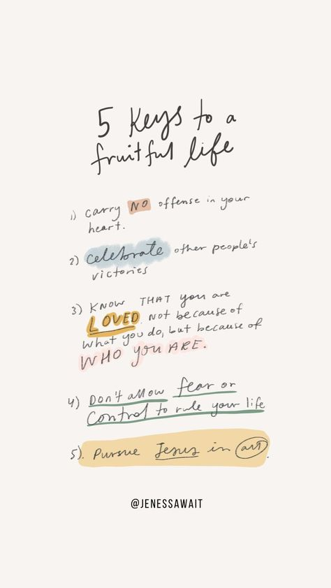 Keys to a Better Life | Live Life to the Fullest Tips | Celebrate Life | Quotes to live by @jenessawait | New Years Resolution | New Years Goals 2020 | Goals for the New Year | Faithful Life