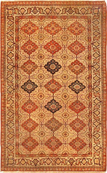 Pin On Home Decor Area Rugs