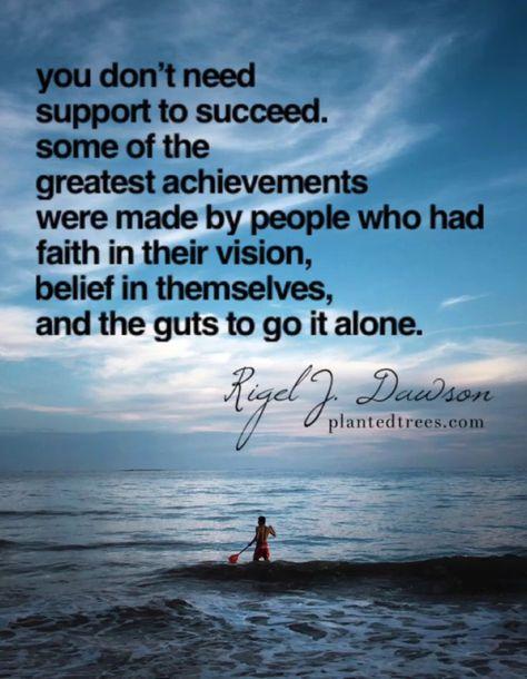 #PlantedTrees #inspiration #inspirationalquotes #motivationalquotes #motivation #quoteoftheday #quotestoliveby #wisdom #success #successquotes