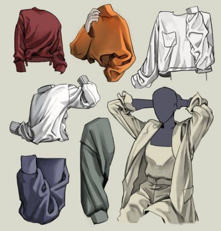 64 Trendy Clothes Reference Anime 64 Trendy Clothes Reference Anime Clothes Anime Artreference Clothes Drawingtips In 2020 Art Sketches Drawings Sketches