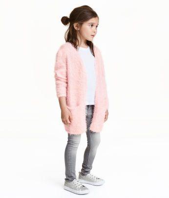 Qualität zuerst Laufschuhe Wählen Sie für echte Kids   Girl Size 1 1/2-10y   H&M US   Kids   Pullover mode ...