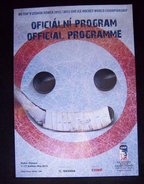 CSSR  ! RARITÄT Orig.Ticket     Eishockey WM OSLO 1958   CANADA Norwegen