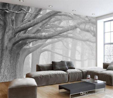 Why Wandbilder Schlafzimmer Modern Had Been So Popular Till Now