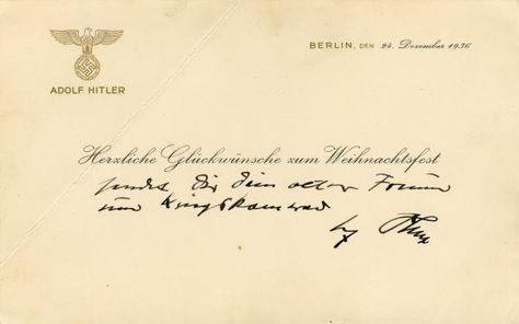 hitler handwriting - Google Search paper Pinterest - blank lined writing paper