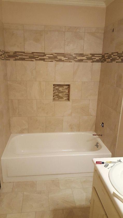 4 Judicious Clever Ideas: Bathroom Remodel Spa Colour bathroom remodel wood double sinks.Bathroom Remodel Vanity Joanna Gaines galley bathroom remodel kitchen counters.Bathroom Remodel Lighting Budget..