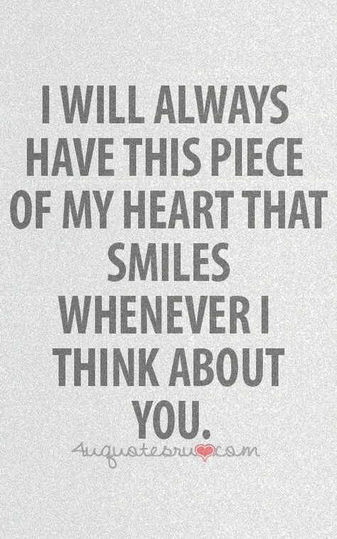 Best Friendship Quotes of the Week   Quotes Words Sayings