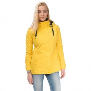 8 best Ladies Summer Coats & Jackets images on Pinterest   Summer ...
