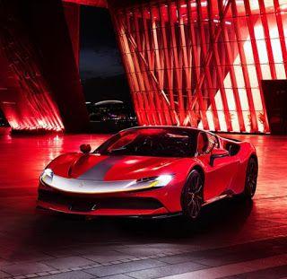 أفضل صور و خلفيات احدث سيارات فيراري Ferrari Wallpaper احدث سيارات فيراري Ferrari صور سيارات فيراري Ferrari الجديده اجمل خلفيات Ferrari Car Trash Lexus Cars